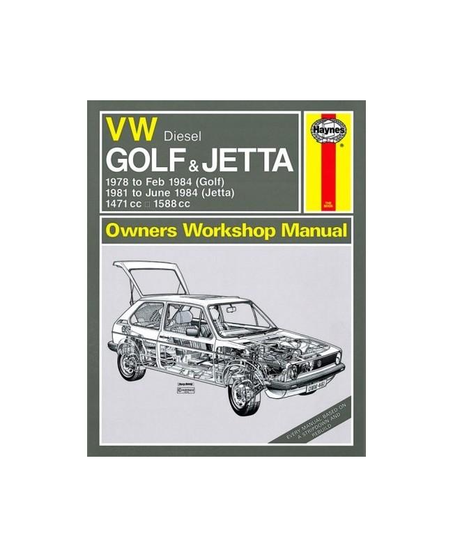 2009 volkswagen jetta owners manual