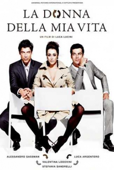 manuale d amore 3 streaming