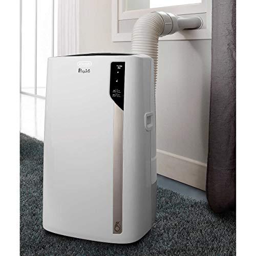 delonghi air conditioner costco manual