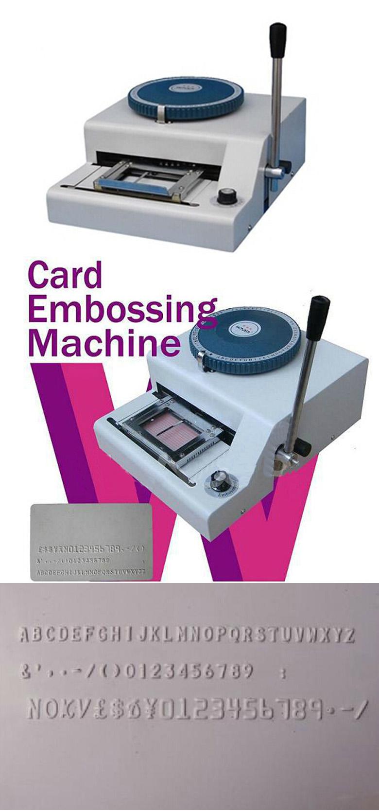 elavon credit card machine manual