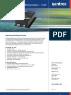 xantrex truecharge 2 40a manual