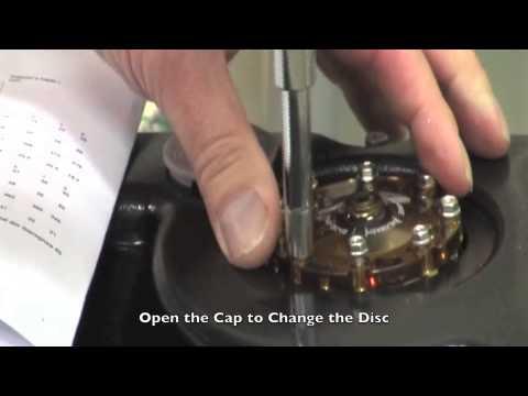 kinetico water softener manual regeneration