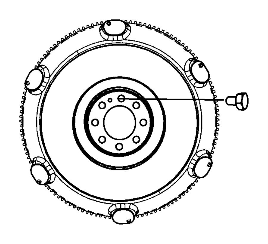 2018 dodge challenger manual transmission