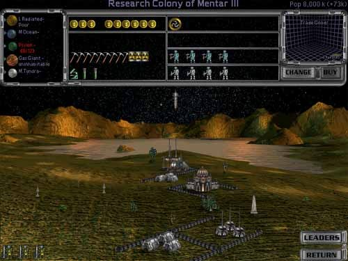 master of orion 2 manual