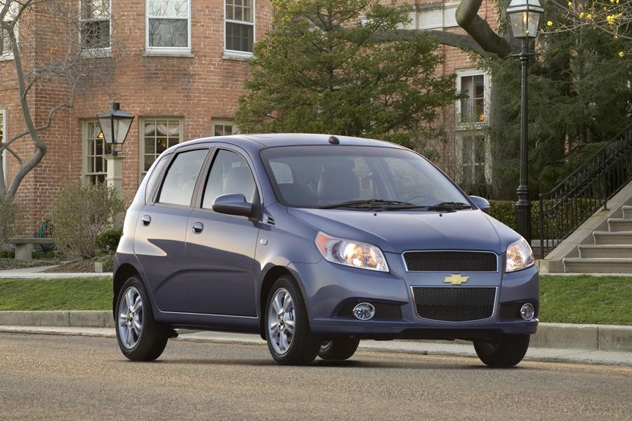 2008 chevrolet aveo owners manual pdf