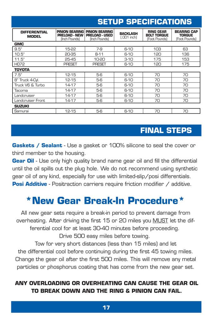 2011 ford f350 service manual pdf