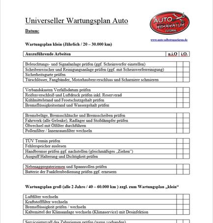 2014 audi a6 owners manual pdf