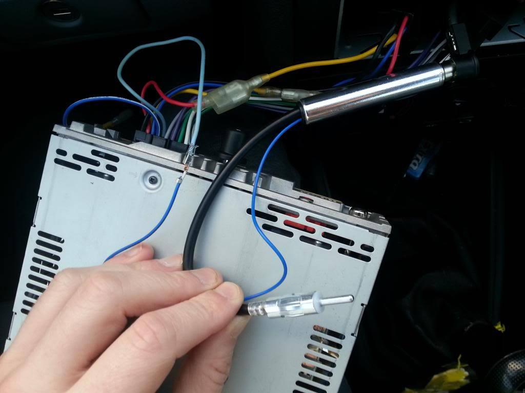 2014 honda crv remote start manual