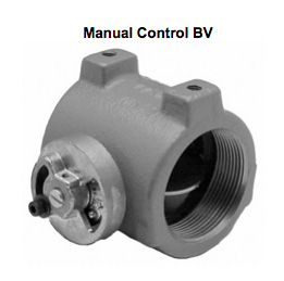 forbes marshall control valve manual