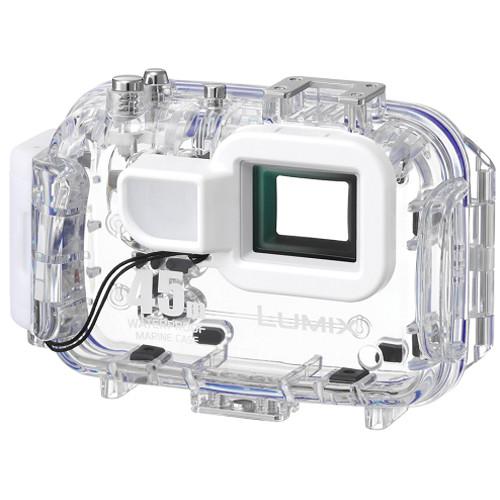 panasonic lumix dmc ts5 manual