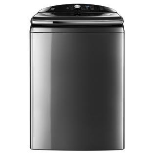 kenmore elite top load washer manual