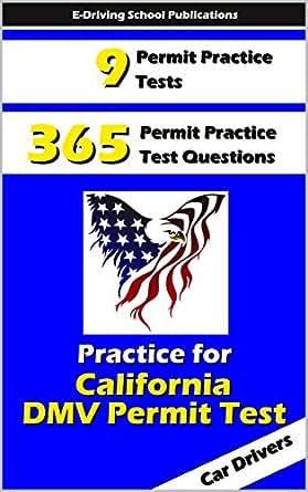 practice driving manual car game