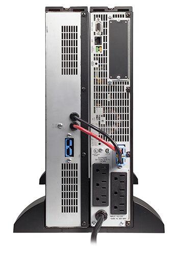 apc smart ups rt 10000 user manual