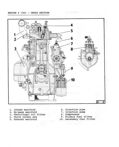 john deere 6320 workshop manual