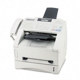 brother intellifax 4100e service manual