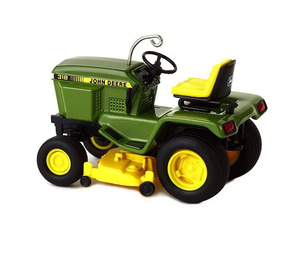 john deere amt 622 manual download