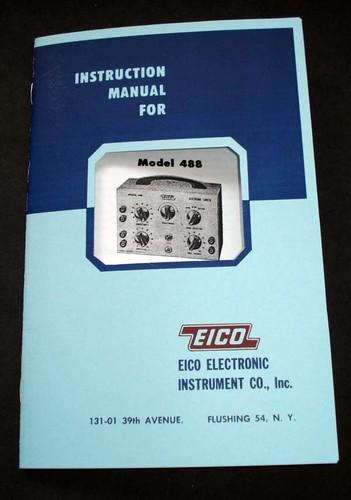 motomaster eliminator battery charger instruction manual