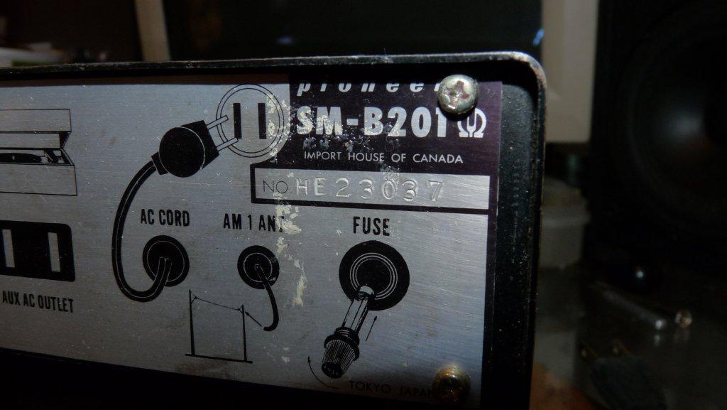 cambridge audio dacmagic 100 manual