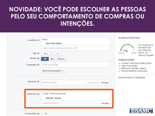 facebook ads automatic or manual