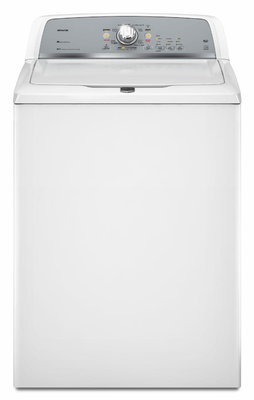 maytag air conditioner m6x08f2a b manual