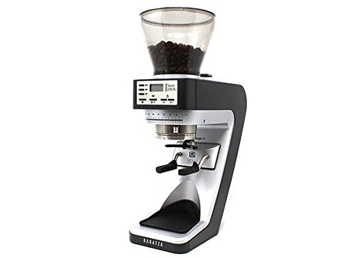 oster 10 cup coffee maker manual