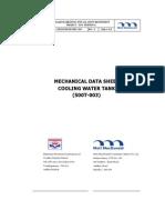 pdms design reference manual pdf