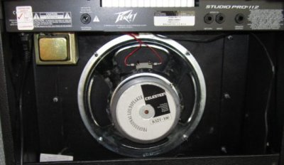 peavey bandit 112 transtube red stripe manual