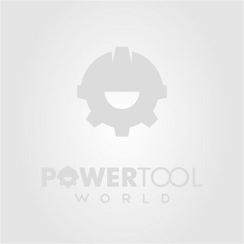 dewalt 18v xrp hammer drill manual