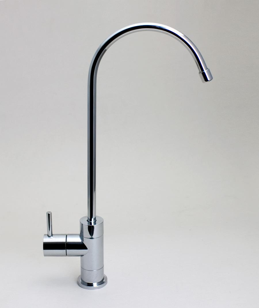 watts premier reverse osmosis installation manual