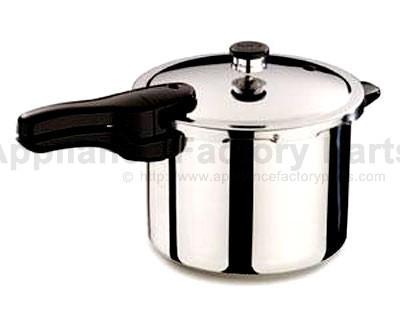 tefal pressure cooker manual pdf