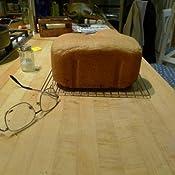 west bend breadmaker 41300 manual