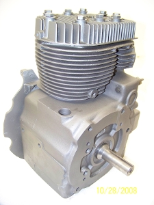 kohler lawn mower engine manual
