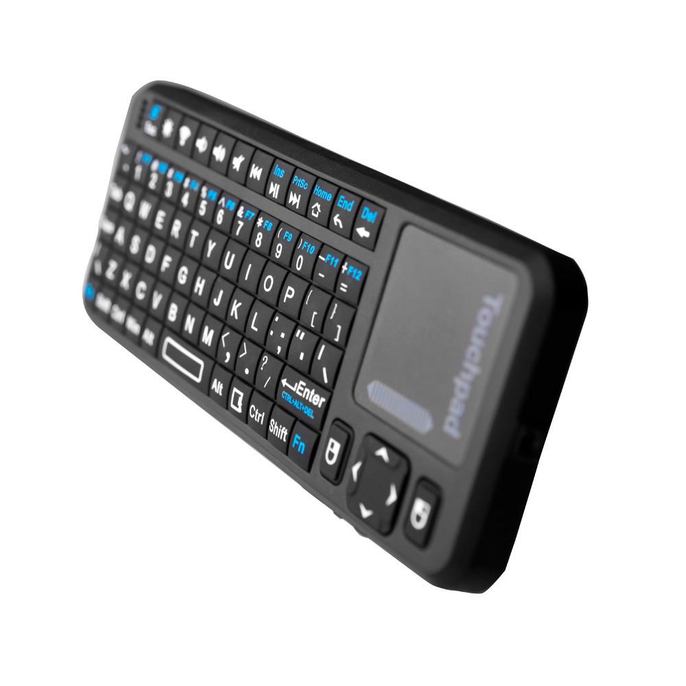 ipazzport kp 810 10btt manual