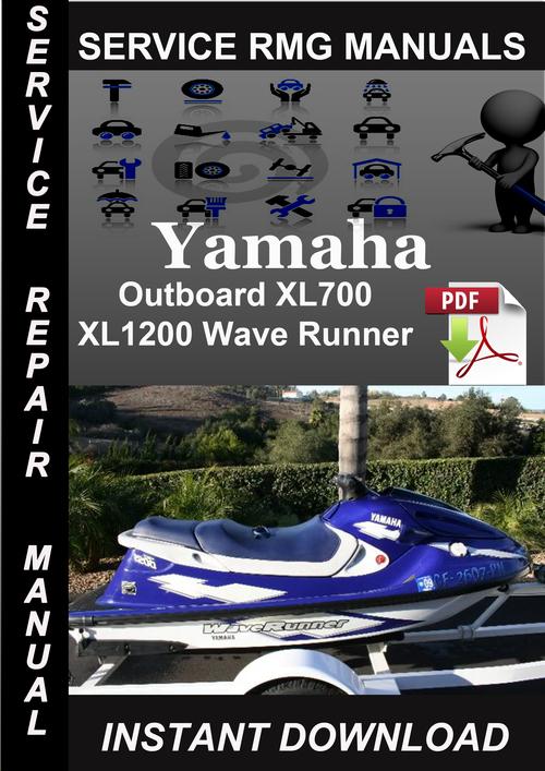 trane xl 1200 service manual pdf