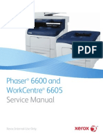 epson gt s50 service manual
