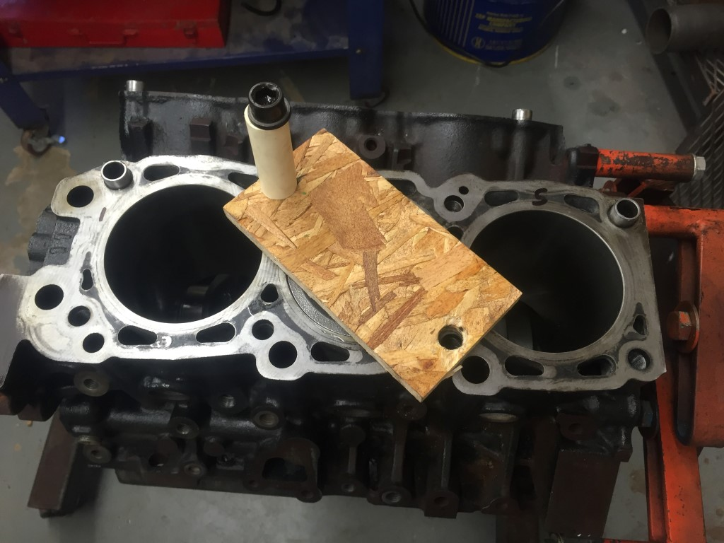 2000 mitsubishi montero sport repair manual