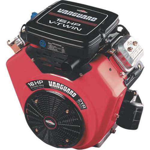 briggs and stratton repair manual pdf download