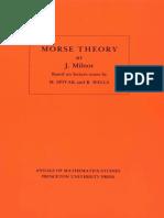 munkres topology solution manual pdf