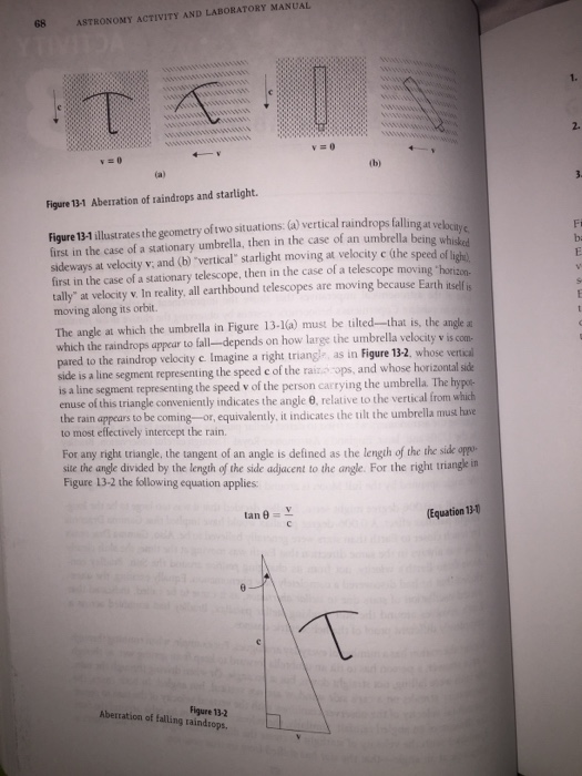 astronomy activity and laboratory manual answer key