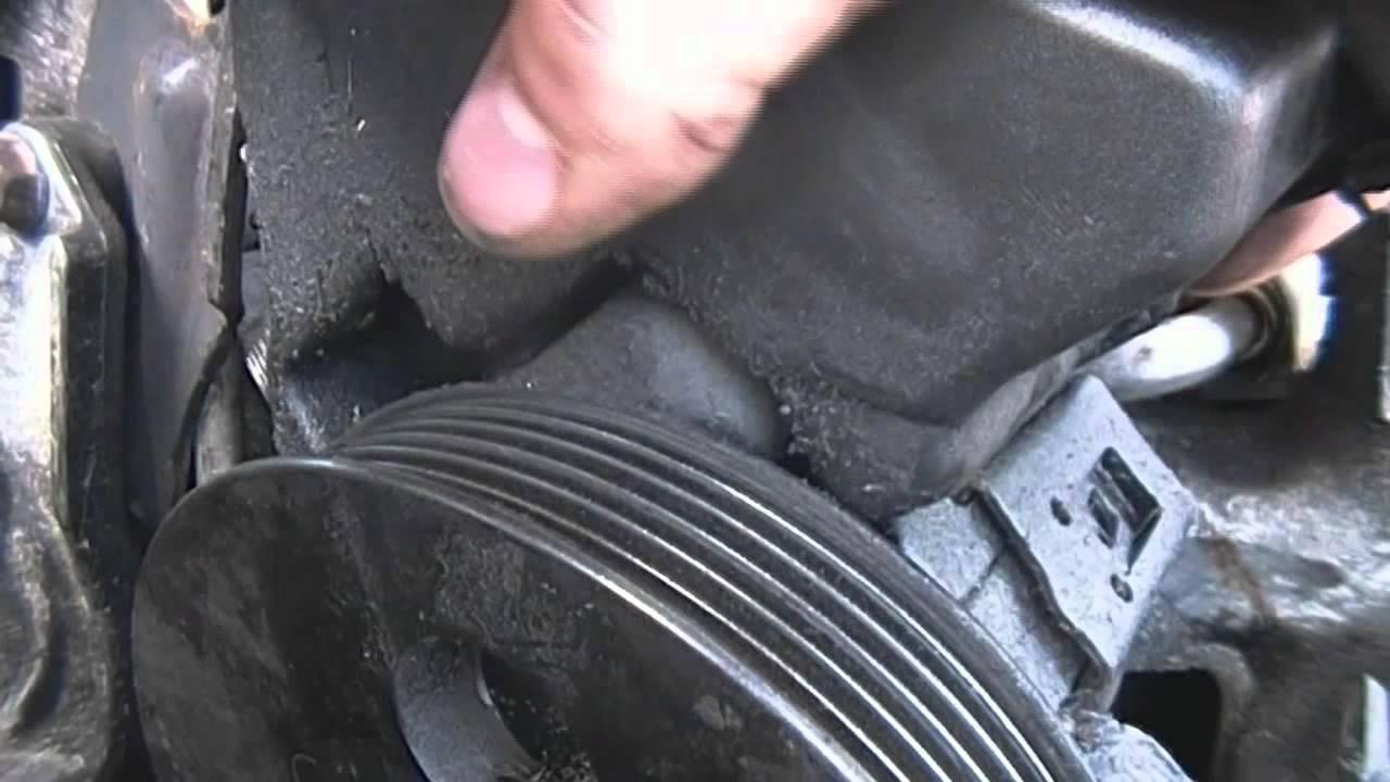 2000 buick lesabre repair manual