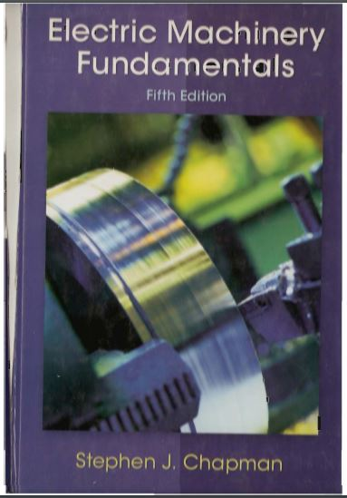 calculus for engineers fourth edition solution manual pdf