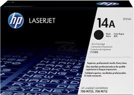 hp laserjet 700 m712 manual