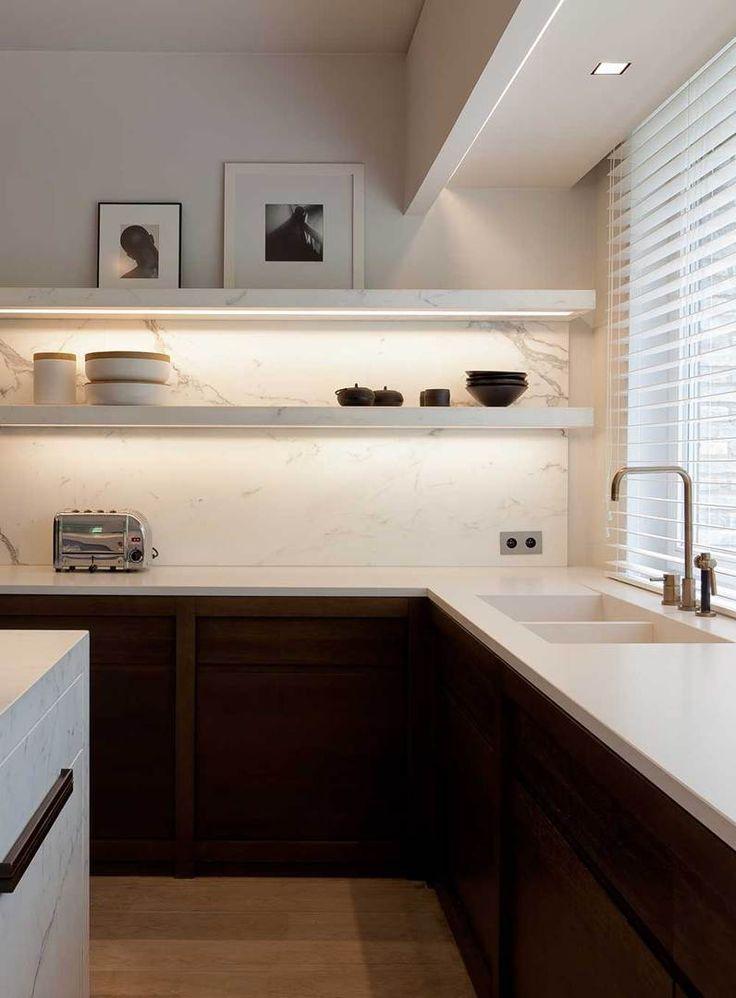 modernist cuisine at home kitchen manual
