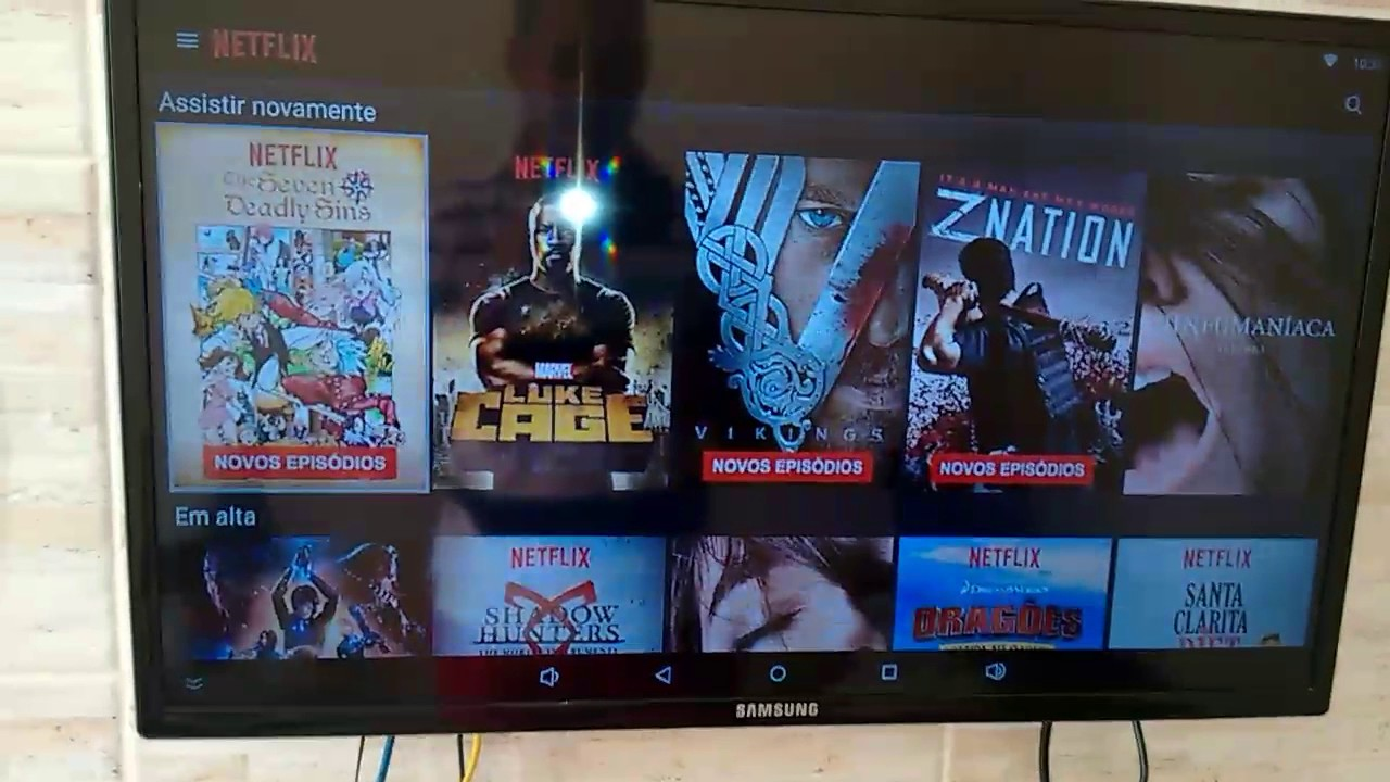 ott tv box mxq manual