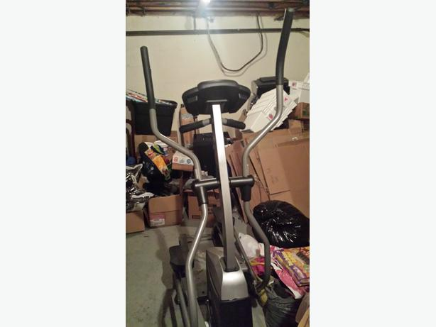 tempo fitness 615e elliptical manual