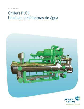 york yk chiller troubleshooting manual