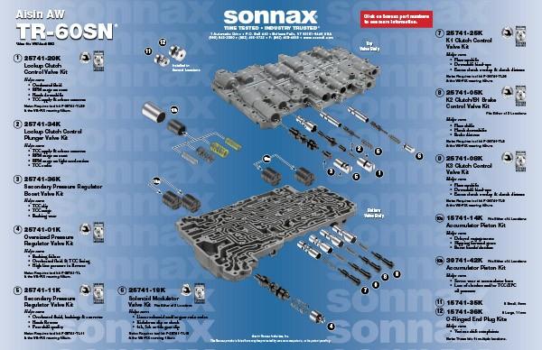 48re transmission rebuild manual download free