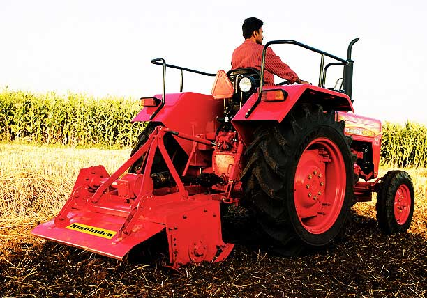 mahindra 575 di tractor manual