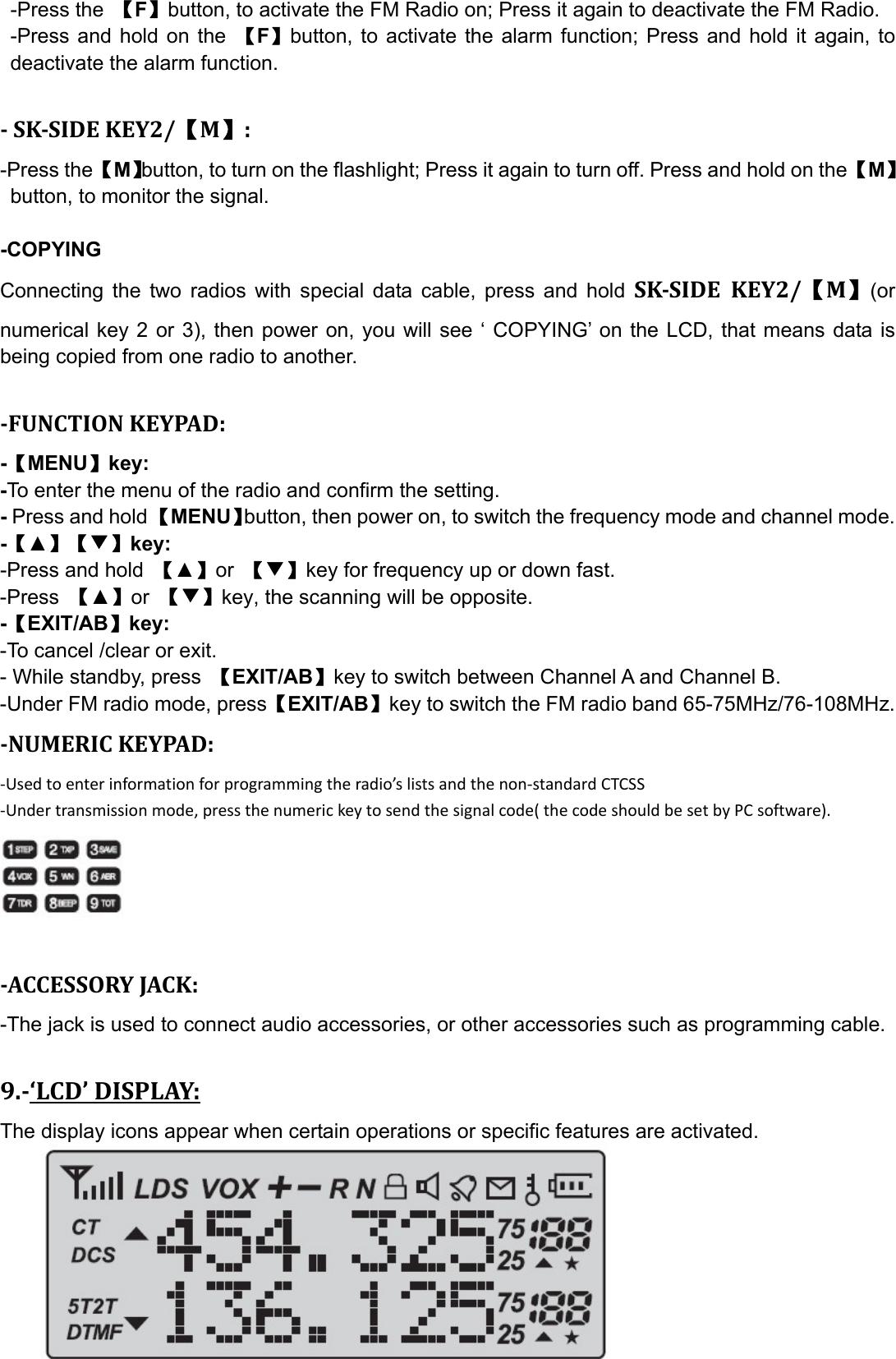 baofeng uv 82 manual pdf