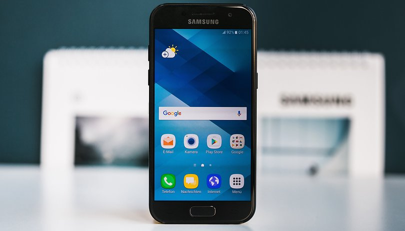 samsung galaxy j1 mini user manual pdf